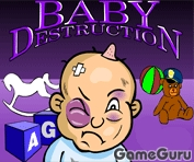 baby-destruction